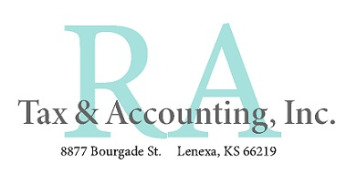RA Tax and Accounting, Inc.